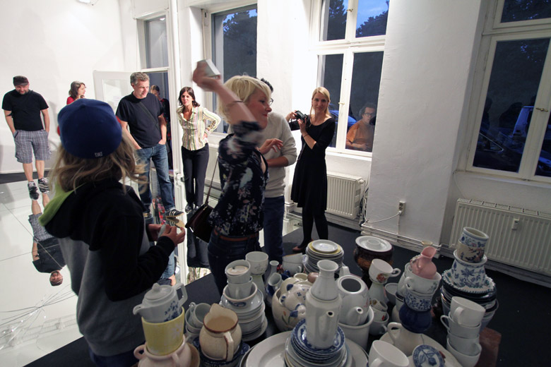 sollbruch_vernissage_2.